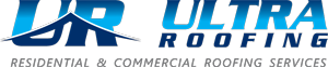 Ultra Roofing